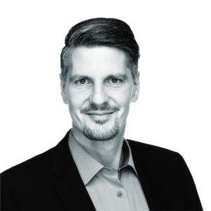 Tobias Kiederich - Vertrieb - Profil © autoclaim
